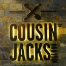 COUSIN JACKS BONDI JUNCTION