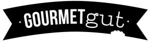 Gourmetgut logo